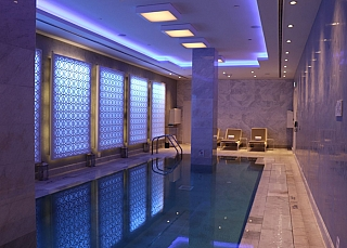 intercontinental_spa_1580206484.jpg
