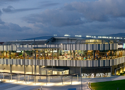 king_avenue_mall_pafos_site_1573476477.jpg