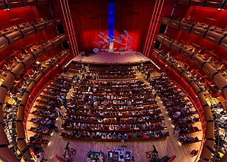 snfcc_national_opera_site_2_1580134064.jpg